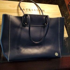 Vince Camuto New York Handbag Tote